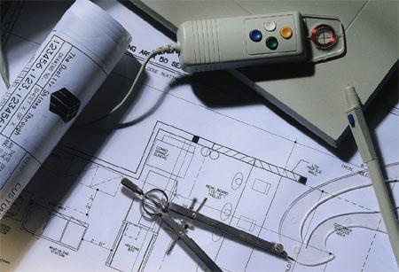 design_tools.jpg
